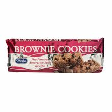 galletas-merba-brownie-cookies-paquete-200gr