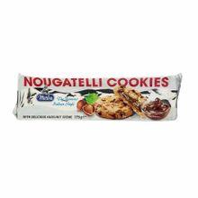galletas-merba-nougatelli-cookies-paquete-175gr