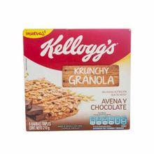 cereal-kelloggs-barra-avena-y-chocolate-paquete-6un