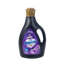 suavizante-de-ropa-bolivar-exotico-galonera-2850ml
