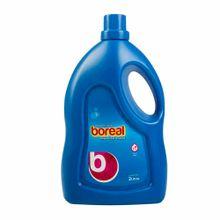 detergente-liquido-boreal-floral-galonera-2l