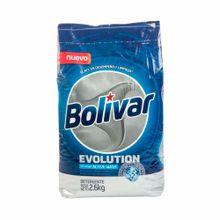 detergente-en-polvo-bolivar-evolution-bolsa-2.6kg