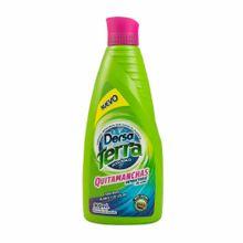 detergente-liquido-dersa-quitamanchas-frasco-900ml