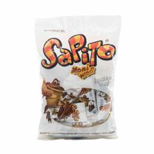 chocolate-sapito-bolsa-300gr