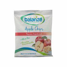 frutos-secos-balanze-chips-manzana-y-canela-bolsa-100gr