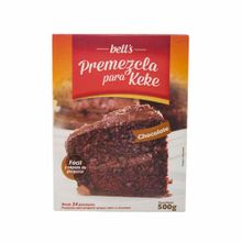 pre-mezcla-en-polvo-bells-keke-chocolate-caja-500gr