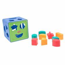 juegos-de-bebes-playskool-form-fitter