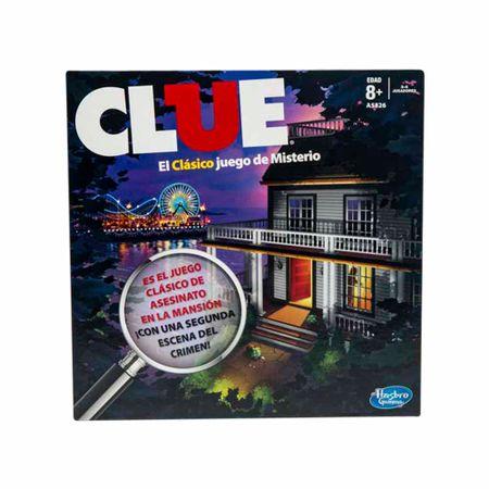 otros-juegos-clue