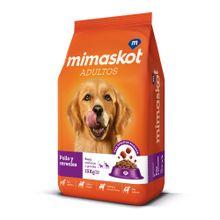 comida-para-perros-mimaskot-pollo-y-cereales-bolsa-15kg