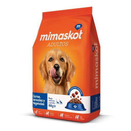 comida-para-perros-mimaskot-con-carne-cereales-y-vegetales-bolsa-8kg