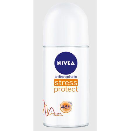 desodorante-roll-on-para-mujer-nivea-stress-protect-frasco-50ml