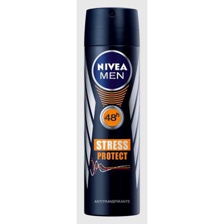 desodorante-para-hombre-nivea-men-stress-protect-frasco-150ml