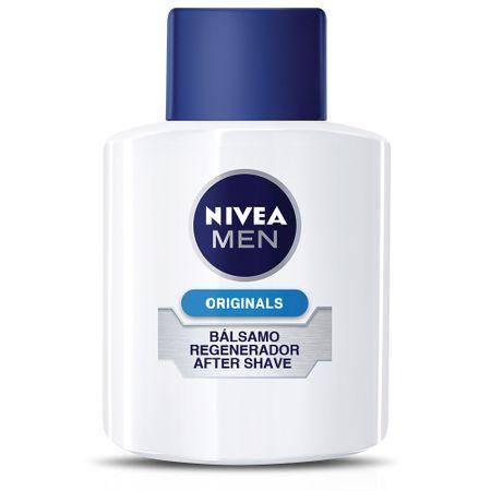 afeitado-nivea-men-frasco-100ml