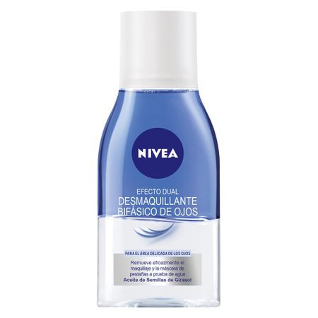 desmaquillantes-nivea-frasco-125ml