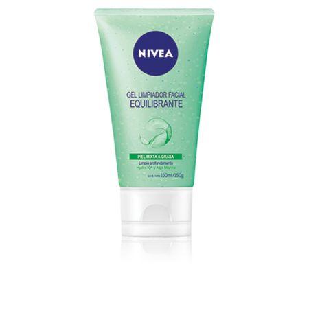 limpiadora-nivea-piel-mixta-a-grasa-tubo-150ml