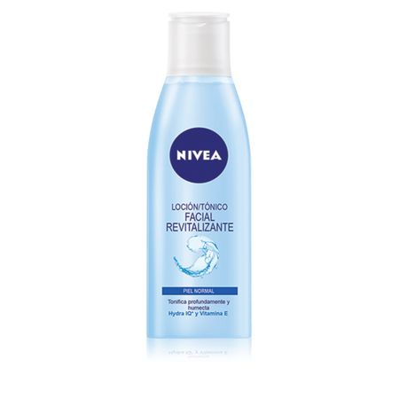 locion-tonico-nivea-revitalizante-frasco-200ml