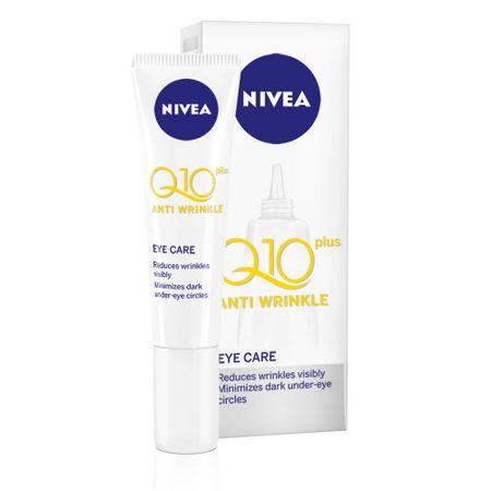 cuidado-facial-nivea-q10-plus-caja-15ml