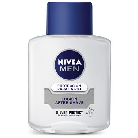 locion-nivea-men-frasco-100ml