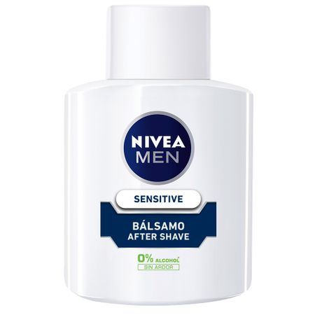 afeitado-nivea-men-sensitive-balsamo-frasco-100ml
