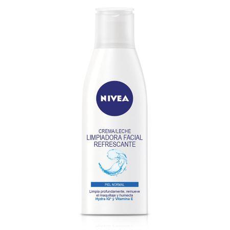 limpiadora-nivea-frasco-200ml