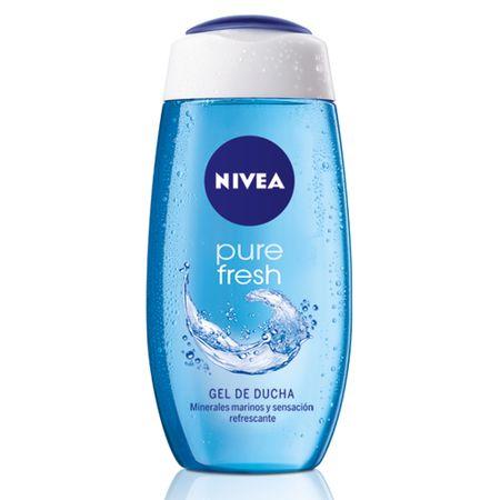 gel-de-ducha-nivea-pure-fresh-frasco-250ml