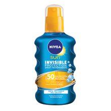 bloqueador-nivea-spray-spf-50-frasco-200ml