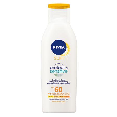 nivea-sun-bloq-sensitive-fps60-un125ml
