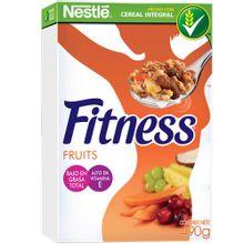 cereal-nestle-fruit-hojuelas-de-maiz-caja-490gr
