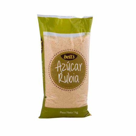 azucar-bells-rubia-refinada-bolsa-1kg