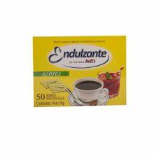 endulzante-bells-baja-en-calorias-caja-50gr