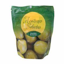 aceitunas-en-conserva-bells-verdes-enteras-bolsa-250gr