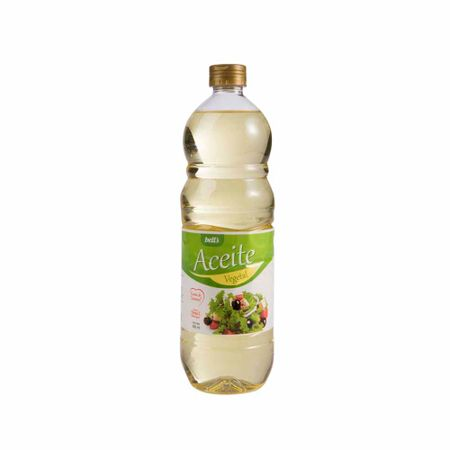aceite-vegetal-bells-botella-900ml