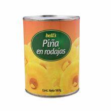 conserva-de-fruta-bells-pina-en-rodajas-lata-567gr