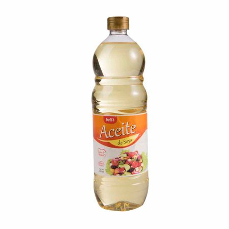 aceite-vegetal-bells-vitamina-e-botella-900ml