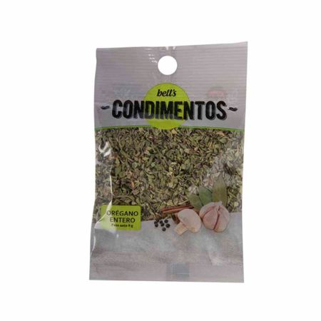 oregano-bells-entero-sobre-8gr