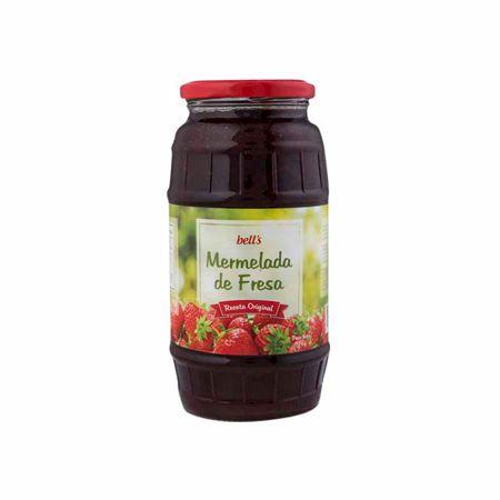 mermelada-bell's-fruta-de-fresa-frasco-1kg