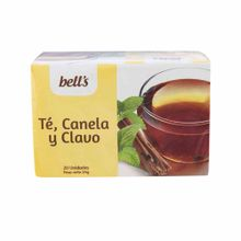infusiones-bells-te-canela-y-clavo-caja-24gr