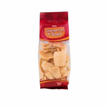 piqueo-bells-chicharron-de-soya-salado-bolsa-50gr