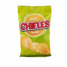 piqueo-bells-chifles-salados-bolsa-125gr