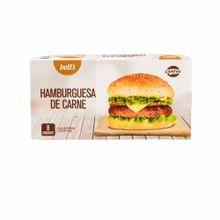 hamburguesa-bells-casera-de-carne-de-res-caja-8un