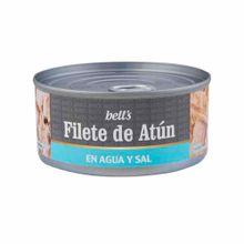 conserva-bells-trozos-de-atun-en-aceite-vegetal-lata-160gr