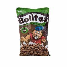 cereal-bell's-bolitas-de-chocolate-bolsa-420gr