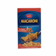 fideos-bell's-macaroni-con-salsa-a-la-alfredo-caja-220gr