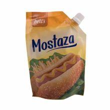 mostaza-bells-mostaza-frasco-240gr