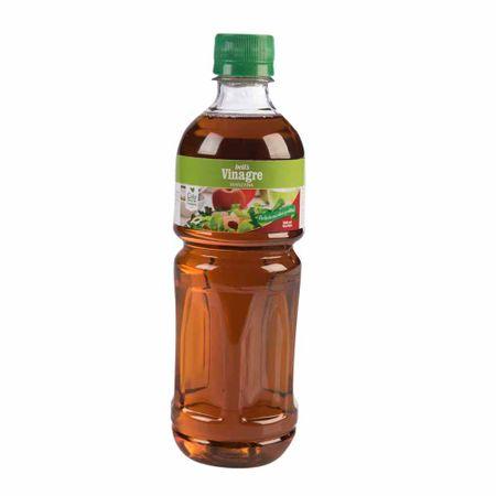 vinagre-bells-de-manzana-botella-500ml