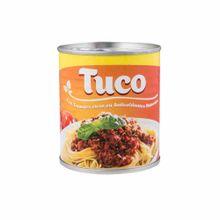 salsa-bells-tuco-con-carne-lata-230gr