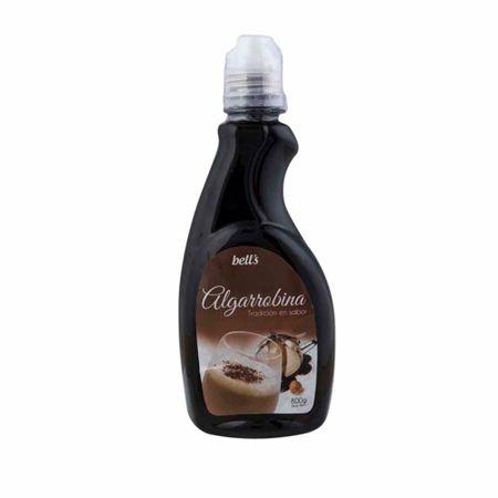 miel-bell's-botella-800gr
