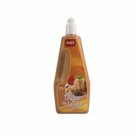 cobertura-bells-dulce-de-leche-frasco-550gr