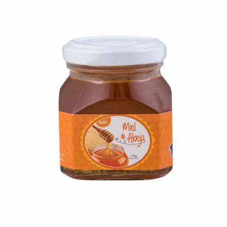 miel-de-abeja-bell's-miel-de-abeja-natural-frasco-175gr