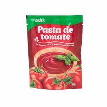 pasta-bells-de-tomate-doypack-230gr